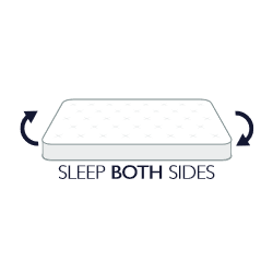 Sleep Both Sides